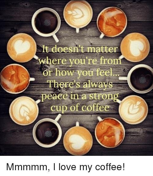 Coffee_Love4