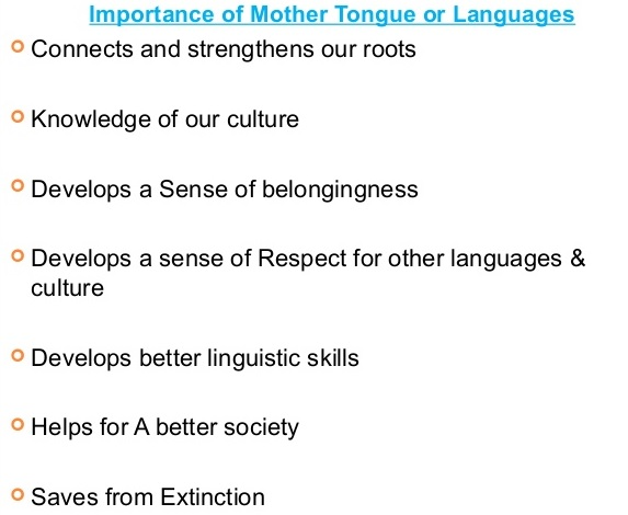Importance_of_Mother_Tongue